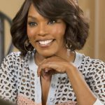 Angela Bassett plastic surgery (36)