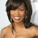 Angela Bassett plastic surgery (39)