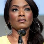 Angela Bassett plastic surgery (43)