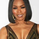 Angela Bassett plastic surgery (44)