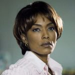 Angela Bassett plastic surgery (45)
