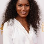 Angela Bassett plastic surgery (46)