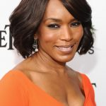 Angela Bassett plastic surgery (5)