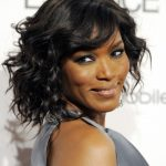 Angela Bassett plastic surgery (8)