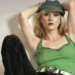 Anne Heche plastic surgery (18)