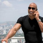 Dwayne Johnson plastic surgery (15)