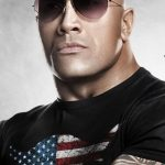 Dwayne Johnson plastic surgery (19)