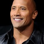 Dwayne Johnson plastic surgery (6)