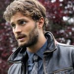 Jamie Dornan plastic surgery (20) 50 fifty shades darker