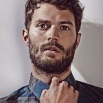 Jamie Dornan plastic surgery (25) 50 fifty shades darker