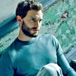 Jamie Dornan plastic surgery (28) 50 fifty shades darker