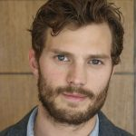 Jamie Dornan plastic surgery (37) 50  fifty shades darker