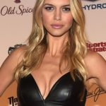 Kelly Rohrbach after plastic surgery (20)