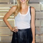 Kelly Rohrbach plastic surgery (14)