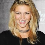 Kelly Rohrbach plastic surgery (22)