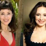 Madeleine Stowe before and after plastic surgery (2)