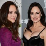 Madeleine Stowe before and after plastic surgery (32)