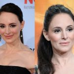 Madeleine Stowe before and after plastic surgery (46)