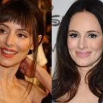 Madeleine Stowe before and after plastic surgery (7)
