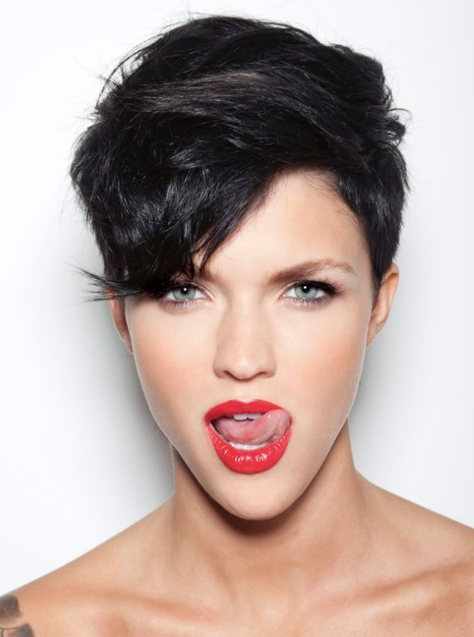Ruby Rose plastic surgery (2)