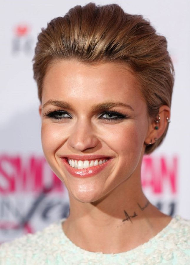 Ruby Rose plastic surgery (22)