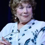 Shirley MacLaine plastic surgery today (13)