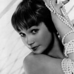 young Shirley MacLaine plastic surgery (10)