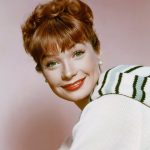 young Shirley MacLaine plastic surgery (11)