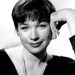 young Shirley MacLaine plastic surgery (20)