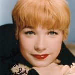 young Shirley MacLaine plastic surgery (35)