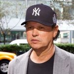 Billy Crystal plastic surgery (12)