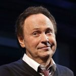 Billy Crystal plastic surgery (14)