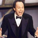 Billy Crystal plastic surgery (18)