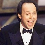 Billy Crystal plastic surgery (26)