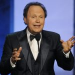 Billy Crystal plastic surgery (27)