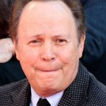 Billy Crystal plastic surgery (3)