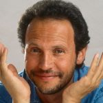 Billy Crystal plastic surgery (7)