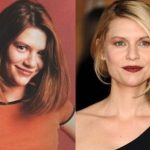 Claire Danes before and after plastic surgery (29)