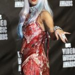 Lady Gaga plastic surgery (28)
