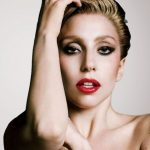 Lady Gaga plastic surgery (37)