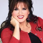 Marie Osmond plastic surgery (1)