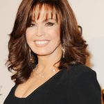 Marie Osmond plastic surgery (10)
