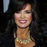 Marie Osmond plastic surgery (12)