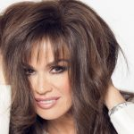 Marie Osmond plastic surgery (16)