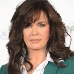 Marie Osmond plastic surgery (18)