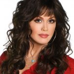 Marie Osmond plastic surgery (19)