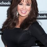 Marie Osmond plastic surgery (20)