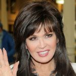 Marie Osmond plastic surgery (21)
