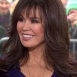 Marie Osmond plastic surgery (22)