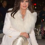 Marie Osmond plastic surgery (23)